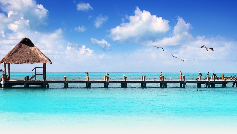 My Guide Cancun