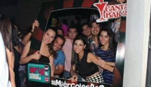 Canta Bar 2.0