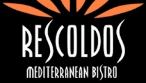 Rescoldos Mediterranian Bistro