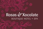 Rosas & Xocolate Restaurant