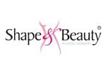 Shape & Beauty Plastic Surgery