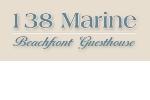 138 Marine Beachfront Guesthouse Hermanus