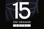 15 On Orange Hotel