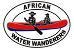 African Water Wanderers