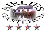 Airlies Guest House