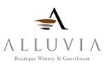 Alluvia Boutique Winery and Guesthouse