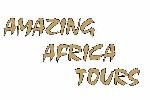 Amazing Africa Tours