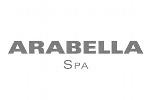 Arabella Spa