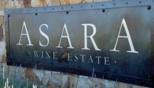 Asara Wine Estate
