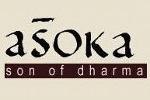 Asoka Son of Dharma
