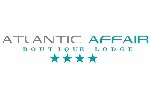 Atlantic Affair Boutique Lodge