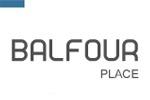 Balfour Place