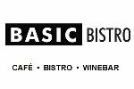 Basic Bistro Restaurant