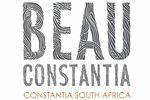 Beau Constantia Wine Estate