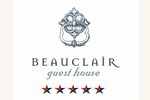 Beauclair Guest House
