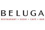 Beluga Restaurant