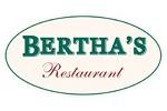 Bertha's Restaurant
