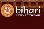 Bihari Indian Restaurant Fishhoek
