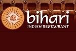 Bihari Indian Restaurant Newlands