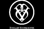 Boezaart Bauermeister Studio