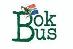 Bok Bus