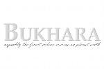 Bukhara Cape Town