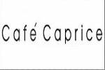 Café Caprice