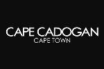 Cape Cadogan Boutique Hotel