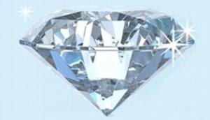 Cape Diamond and Jewelery Exchange