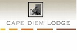 Cape Diem LODGE