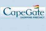 Cape Gate Centre