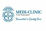Cape Gate Medi-Clinic