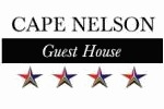 Cape Nelson Guesthouse