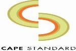 Cape Standard Boutique Guest House