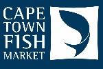 Cape Town Fish Market Bloubergstrand
