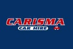 Carisma Car Hire