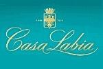 Casa Labia Café