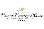 Cascade Country Manor