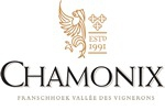 Chamonix Wine Farm