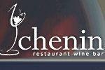 Chenin Restaurant