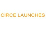 Circe Launches