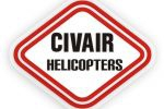 CIVAIR Helicopters
