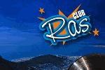 ClubRas Discotheque