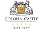 Colona Castle