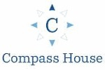 Compass House Boutique Hotel