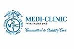 Constantiaberg Medi-Clinic