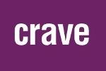 Crave Thibault Square