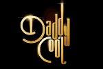 Daddy Cool Bar