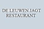 De Leuwenjagt Restaurant