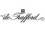 De Trafford Winery